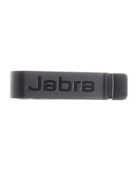 JABRA  Clothing Clip 14101-39