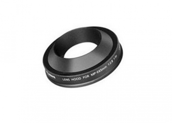 CANON Lens Hood To Suit Filter Diameter 58mm LHMPE65