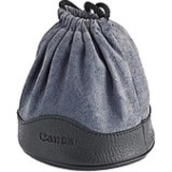 CANON Lens Case To Suit LP1022