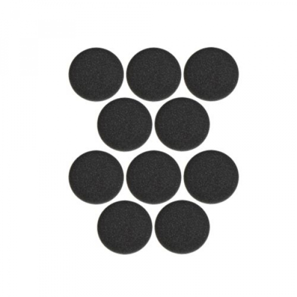 JABRA  Foam Ear Cushion for Evolve 20 30 40 and 14101-45