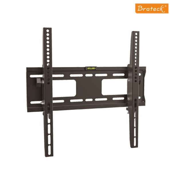 BRATECK  Economy Heavy Duty Tv Bracket For LP42-44DT