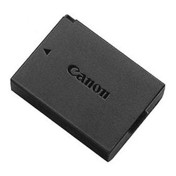 CANON Battery Pack LPE10