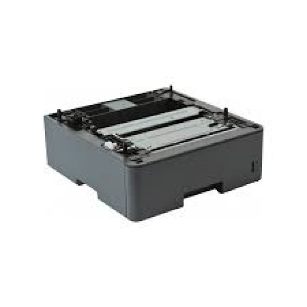 BROTHER Optional 520 Sheets Paper Tray To Suit LT-6500