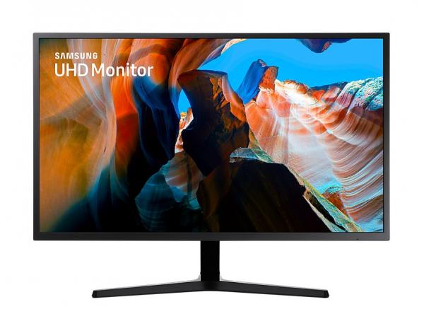 SAMSUNG J590 32 4K UHD 16: 09 LED 3840x1080 4MS 2x HDM (LU32J590UQEXXY)