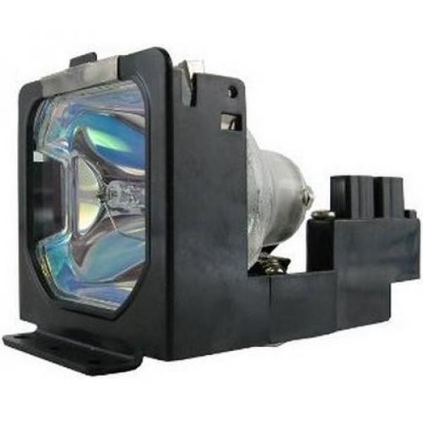 CANON Spare Lamp Suits Lv-5100 / Lv-5110 / LV-LP10