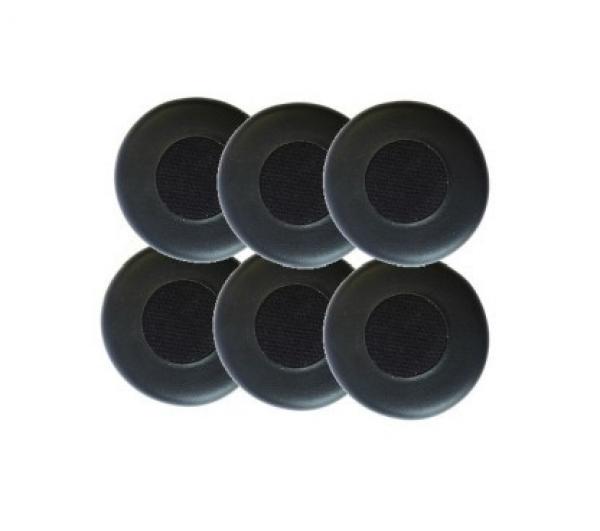 Jabra Evolve 75 Ear Cushions ( 14101-67 )
