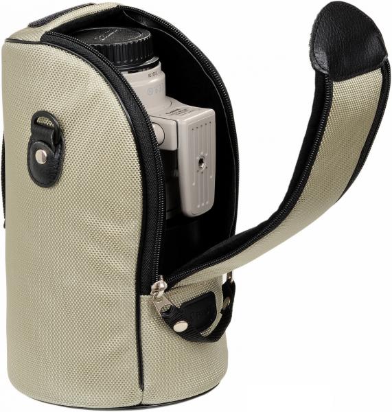 CANON Lens Case Suit For Ef18035l Ef28-300is LZ1324