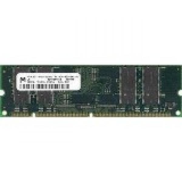 CISCO  Asr1001-x 16gb M-ASR1001X-16GB