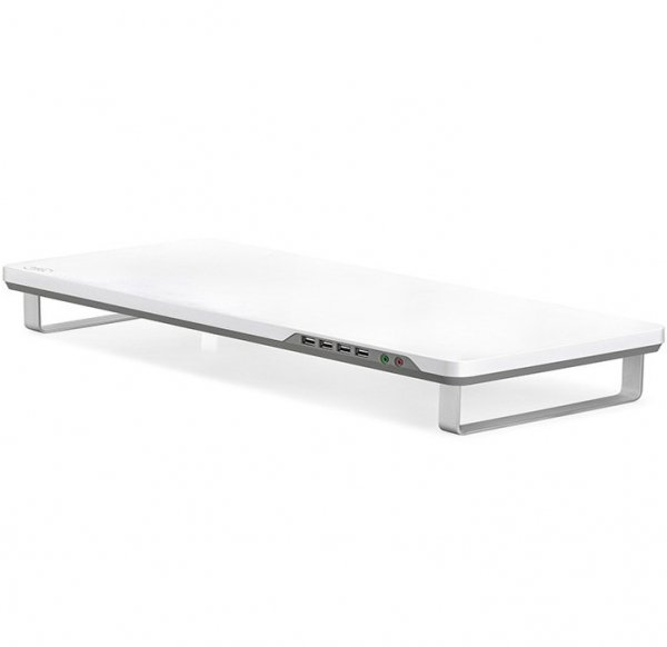 Deepcool  M-desk F1 Monitor Stand Up To 27
