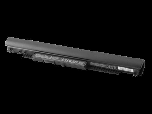 HP  Hs04 Notebook M2Q95AA