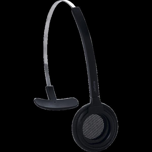 JABRA  Headband For Pro 925/935 Mono Packaging 14121-32