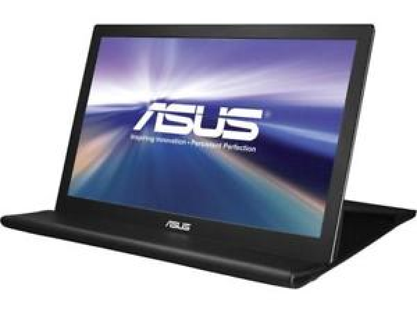 Asus  15.6in Ips Usb Monitor ( Mb169b+ )