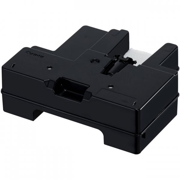 CANON Maintenance Cartridge For MC-20