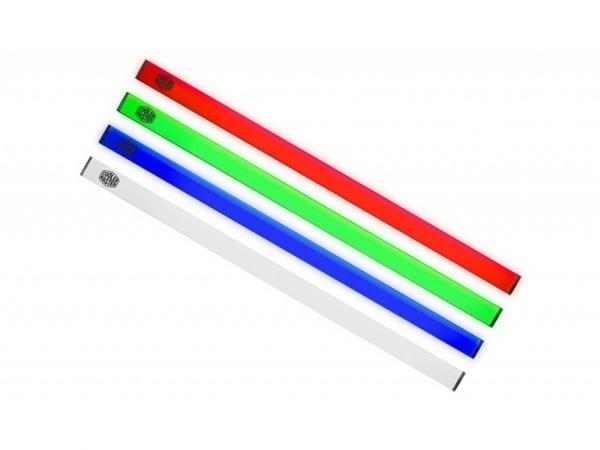 COOLER Master Universal Magnetic RGB Lighting LED Strip (MCA-U000R-CLS000)