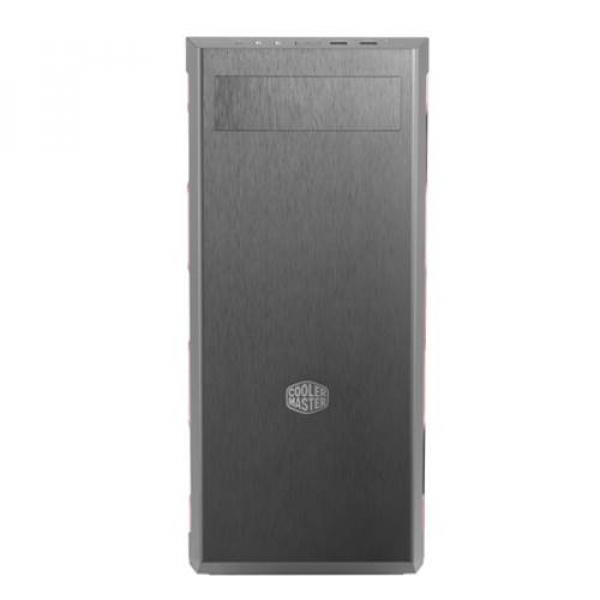 SAMSUNG Masterbox Mb600l Atx Full Size MCB-B600L-KANN-S02
