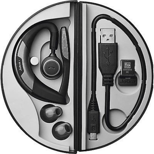 JABRA  Motion Uc Travel Charge Kit 14207-17