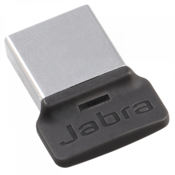 Jabra Link370 14208-07