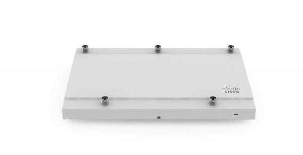 Meraki  MR42E Cloud Managed AP (MR42E-HW)