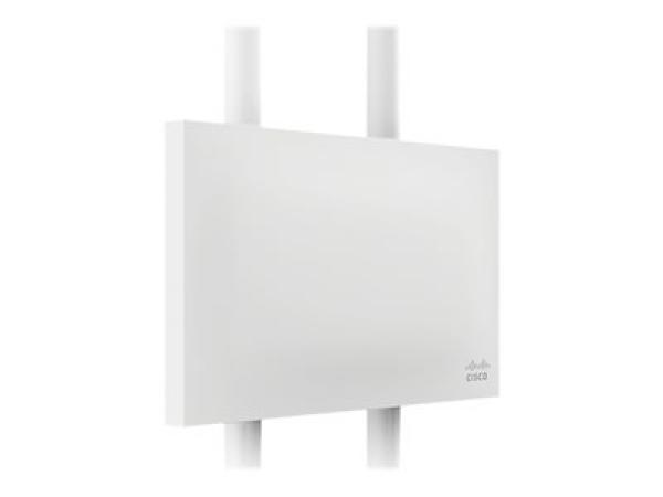 Cisco Apl-meraki Mr84 Cloud Managed Ap . ( Mr84-hw )