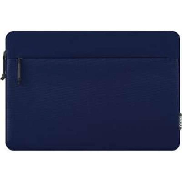 INCIPIO Truman Sleeve Surface Pro 4 Blue MRSF-095-BLU