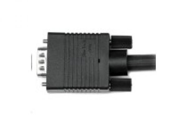 STARTECH 7m Coax High Resolution Monitor Vga MXTMMHQ7M