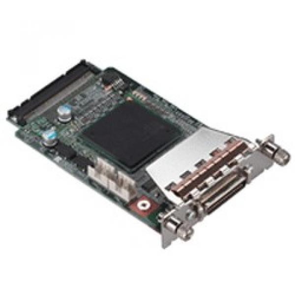 KYOCERA MITA Ib-32 Parallel Port For Fs-4300dn 1503N50UN0