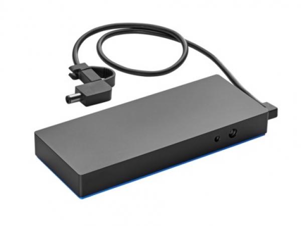 HP  Notebook Power Bank N9F71AA