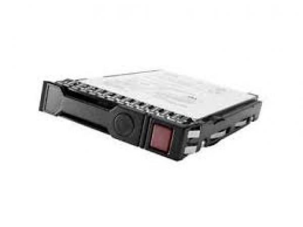 HPE SV3000 2TB 12G SAS 7.2K SFF MDI HDD Drives (N9X09A)
