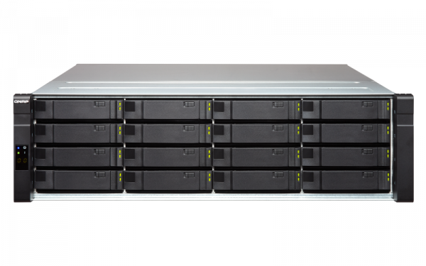 Qnap 5 Year Nbd On-site Service (Capital Cities) For EJ1600 NAS Accessories (NBD5-EJ1600-V2)