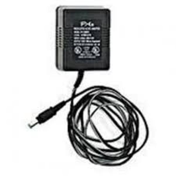 DATALOGIC 5vdc Power Supply 15G050300N