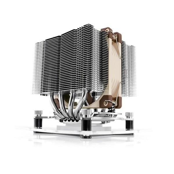NOCTUA Multi Socket Cpu NH-D9L
