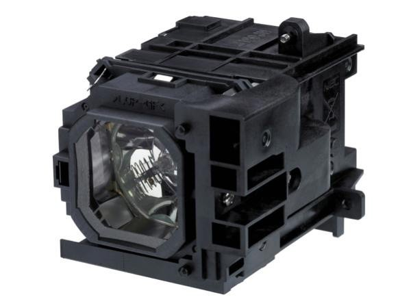 NEC Replacement Lamp NP-06LP