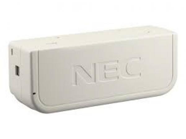NEC  Touch Module For Um Sst NP01TM