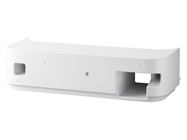 NEC Terminal Cover For M NP05CV