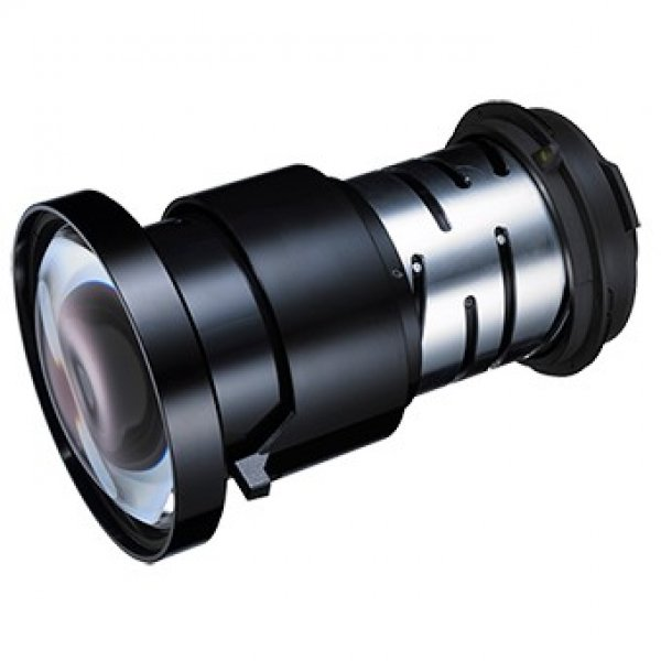 NEC Pa Series Short Zoom NP30ZL