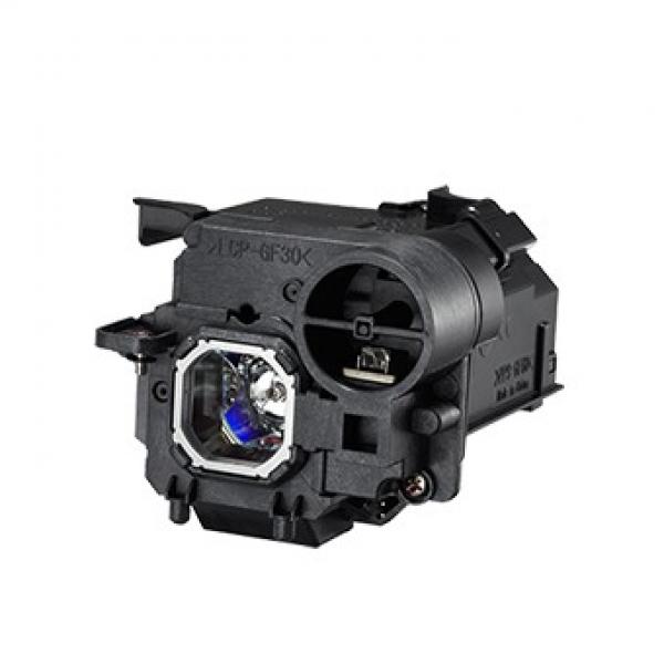 NEC Np-33lp Replacement NP33LP