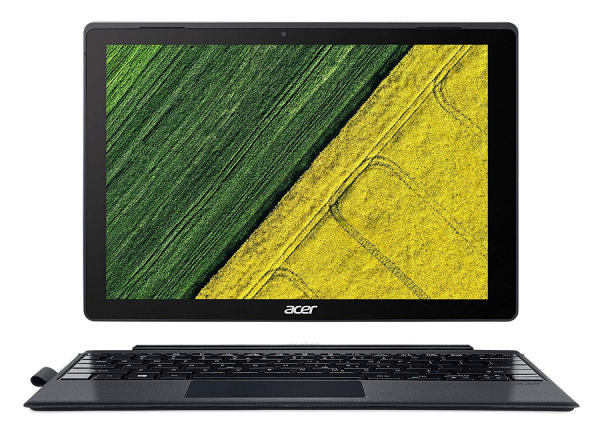 Acer Switch SW512-52-52JU I5 8GB 256GB W10 (NT.LDSSA.001-NE1)