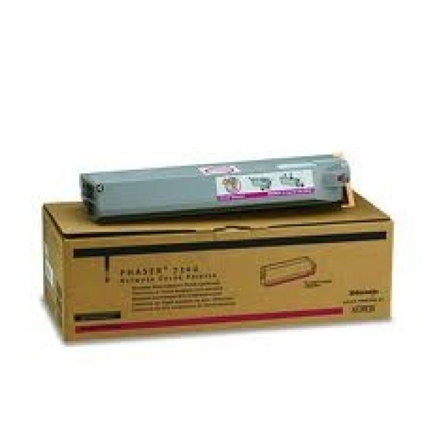 FUJI XEROX PRINTERS 0 P7300 Magenta Toner 15000 16197800