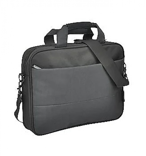Toshiba 14 Business Carry Case - Black ( Oa1176-cwt4b )