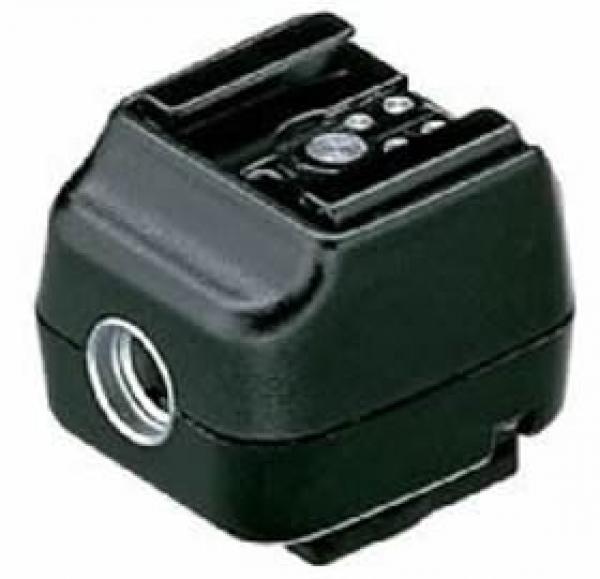 CANON Off-camera Shoe OCSA2