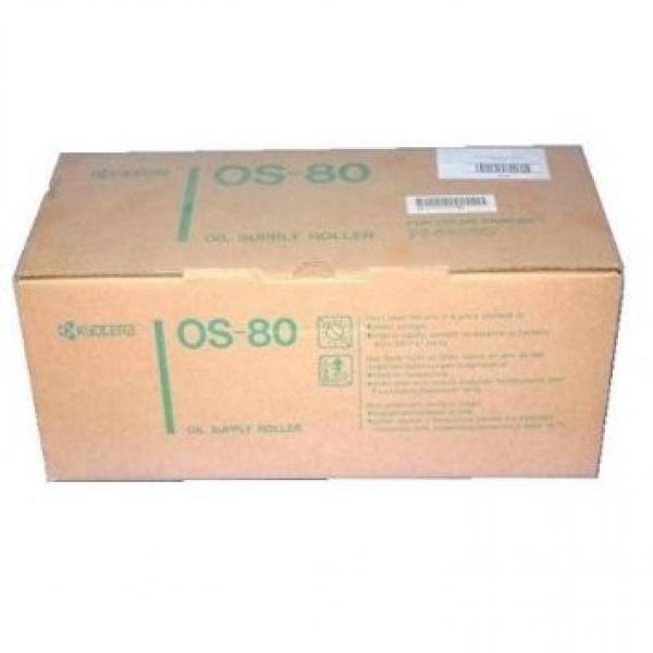KYOCERA MITA Oil Supply OS80