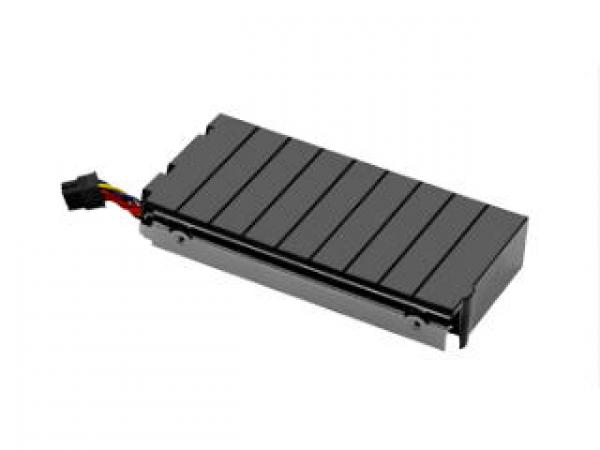 Zebra Kit Rfid Upgrade All Countries Except Us ( P1083320-041c )