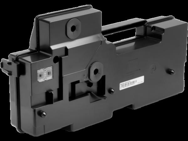 HP  Laserjet Toner Collection Unit ( P1b94a P1B94A
