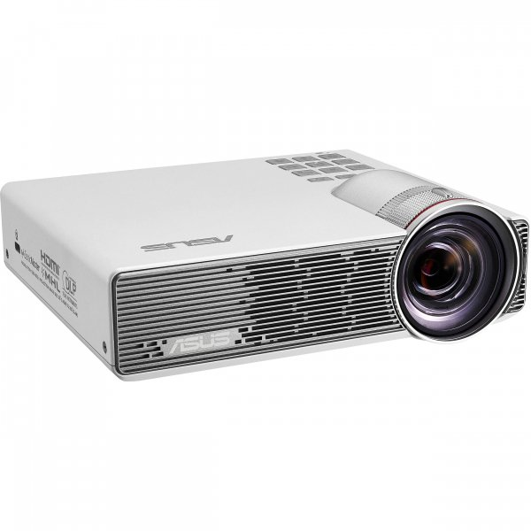 ASUS  Portable Led Projector (ultra Short P3B