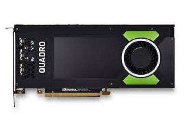 LEADTEK  Nvidia Quadro Pcie Workstation Card P4000