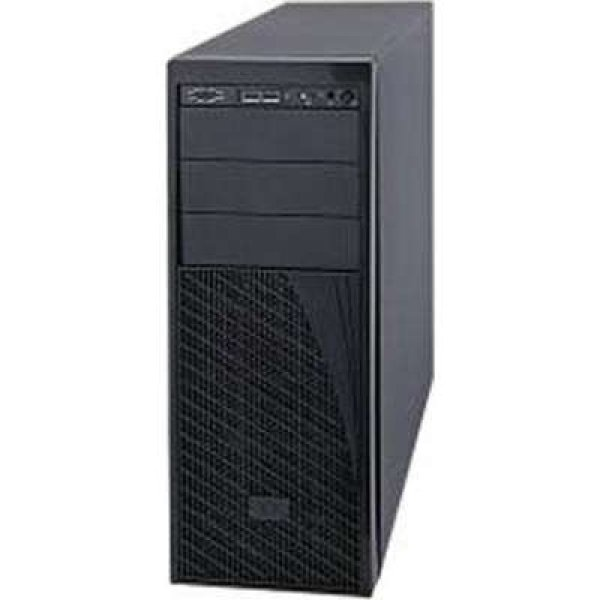 INTEL Server Chassis Single P4000XXSFDR