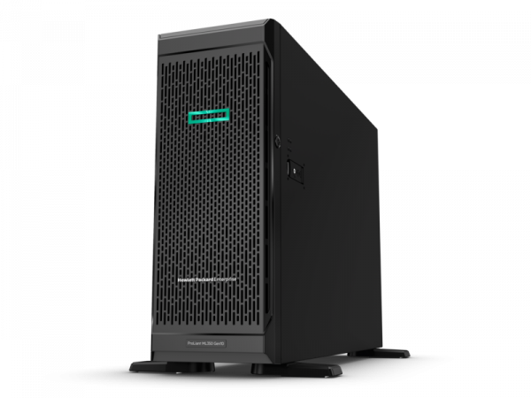 HPE MSA 10TB 12G SAS 7.2K LFF 512E HDD Drives (P9M82A)