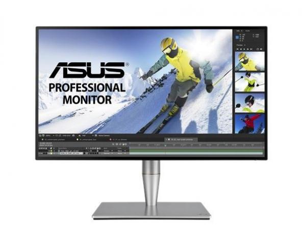 ASUS Proart 27 2k 100 Srgb Rec.709 HDR Ips (PA27AC)