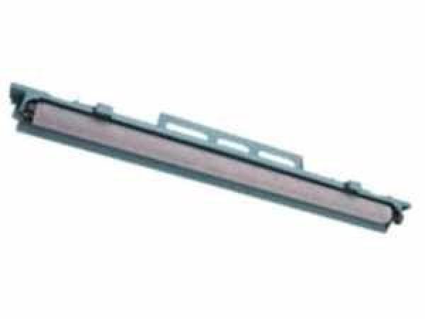 KONICA MINOLTA Mc6100 Fuser Cleaning 1710367001
