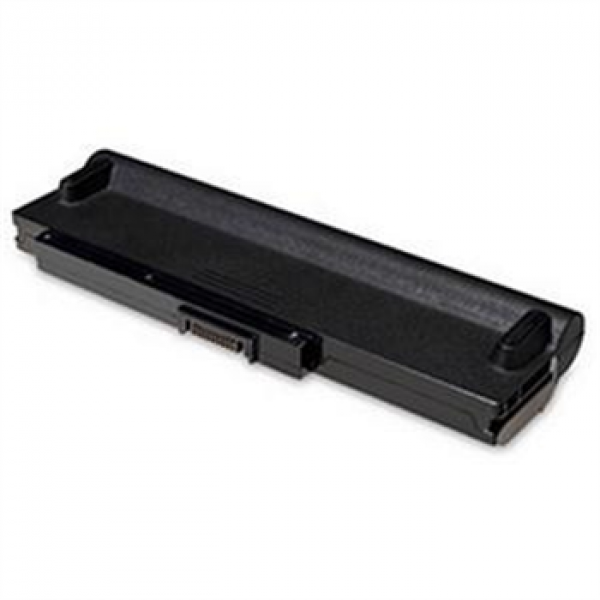 TOSHIBA  9 Cell Battery PA5163U-1BRS